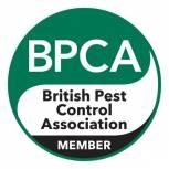 BPCA-member-logo-400-400